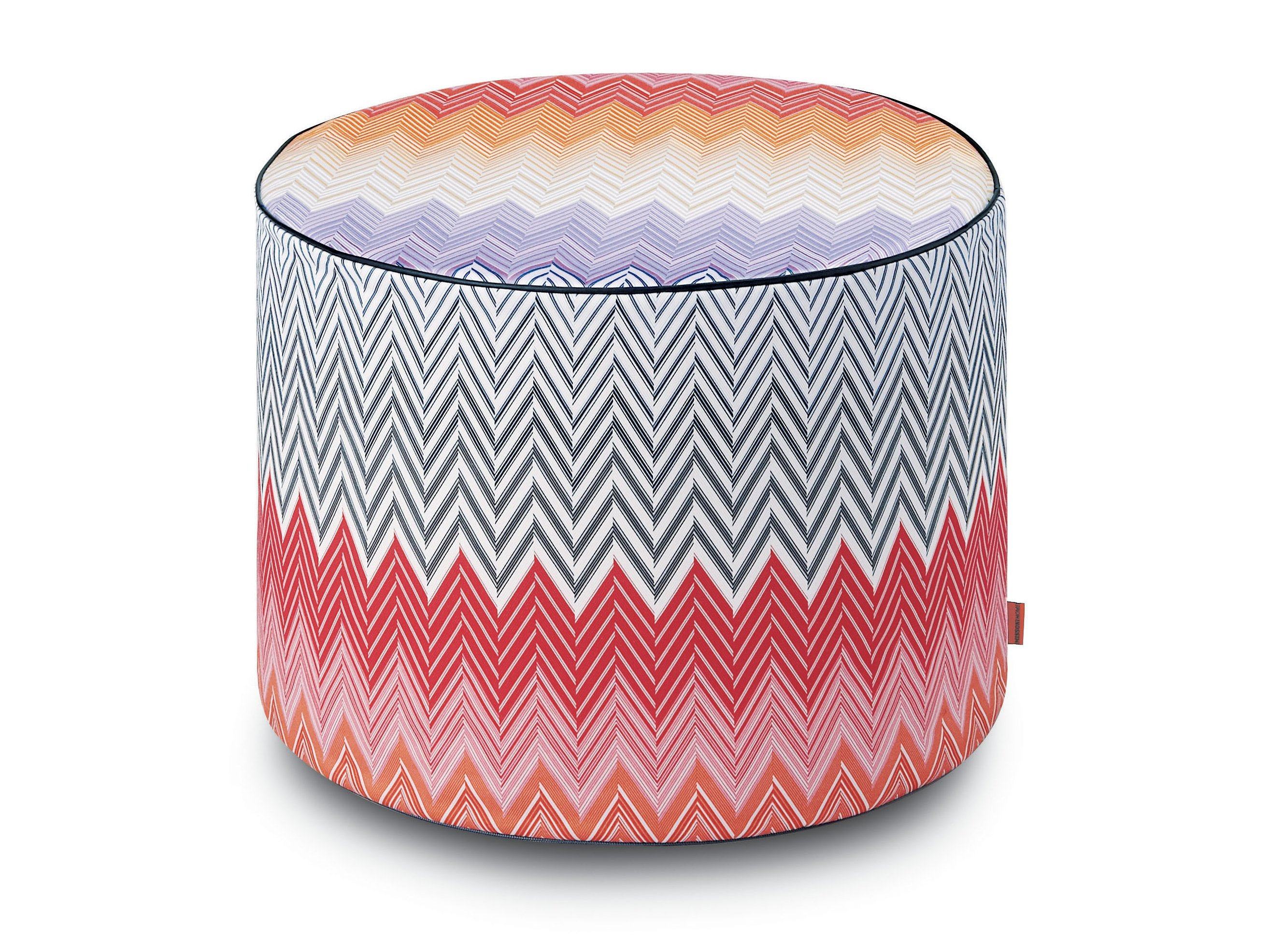 sabaudia  pouf anemones collection by missonihome -