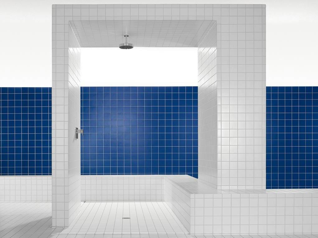 indoor porcelain stoneware wall floor tiles pro architectura by villeroy boch fliesen. Black Bedroom Furniture Sets. Home Design Ideas
