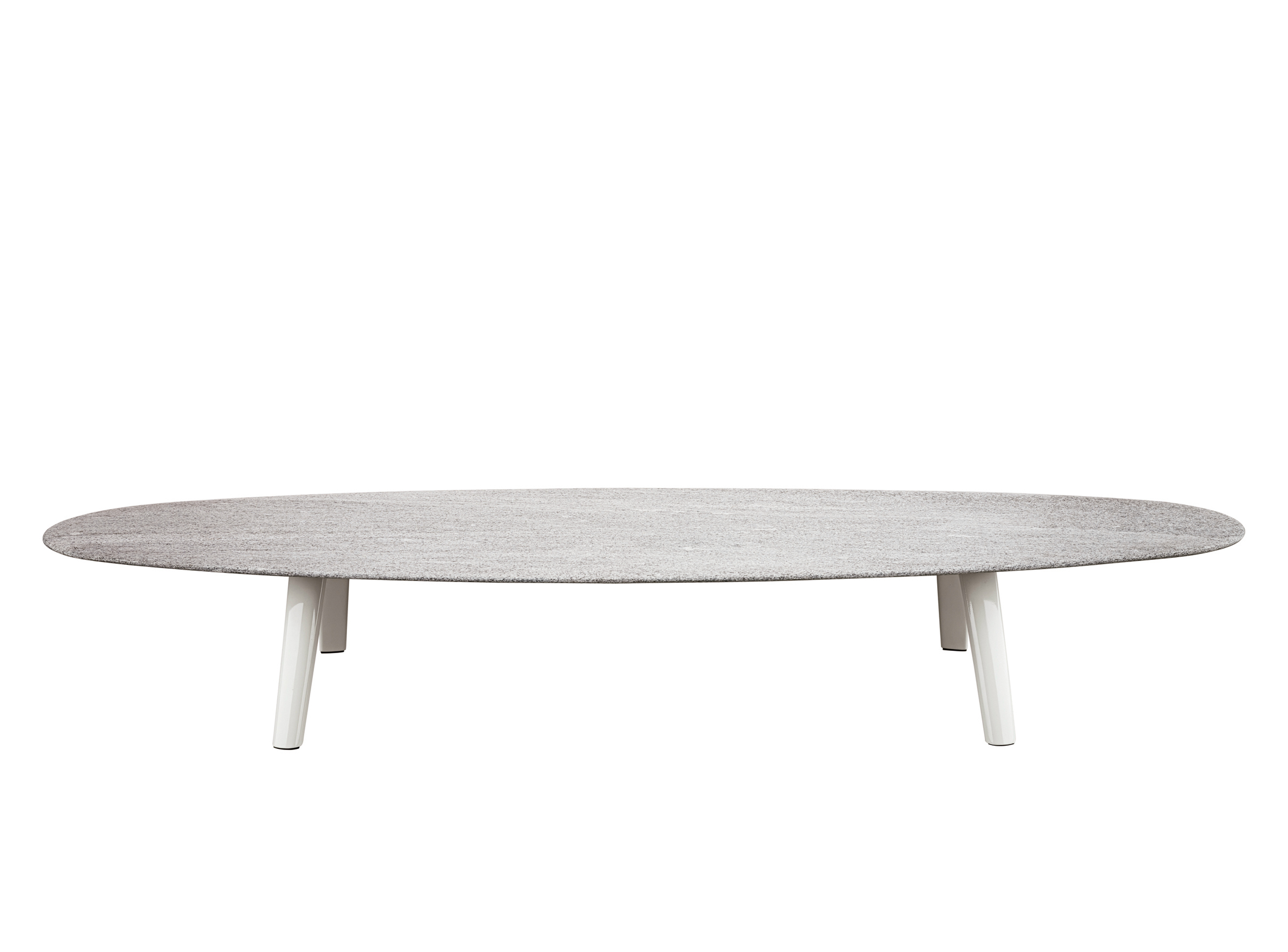 stone coffee tables | archiproducts