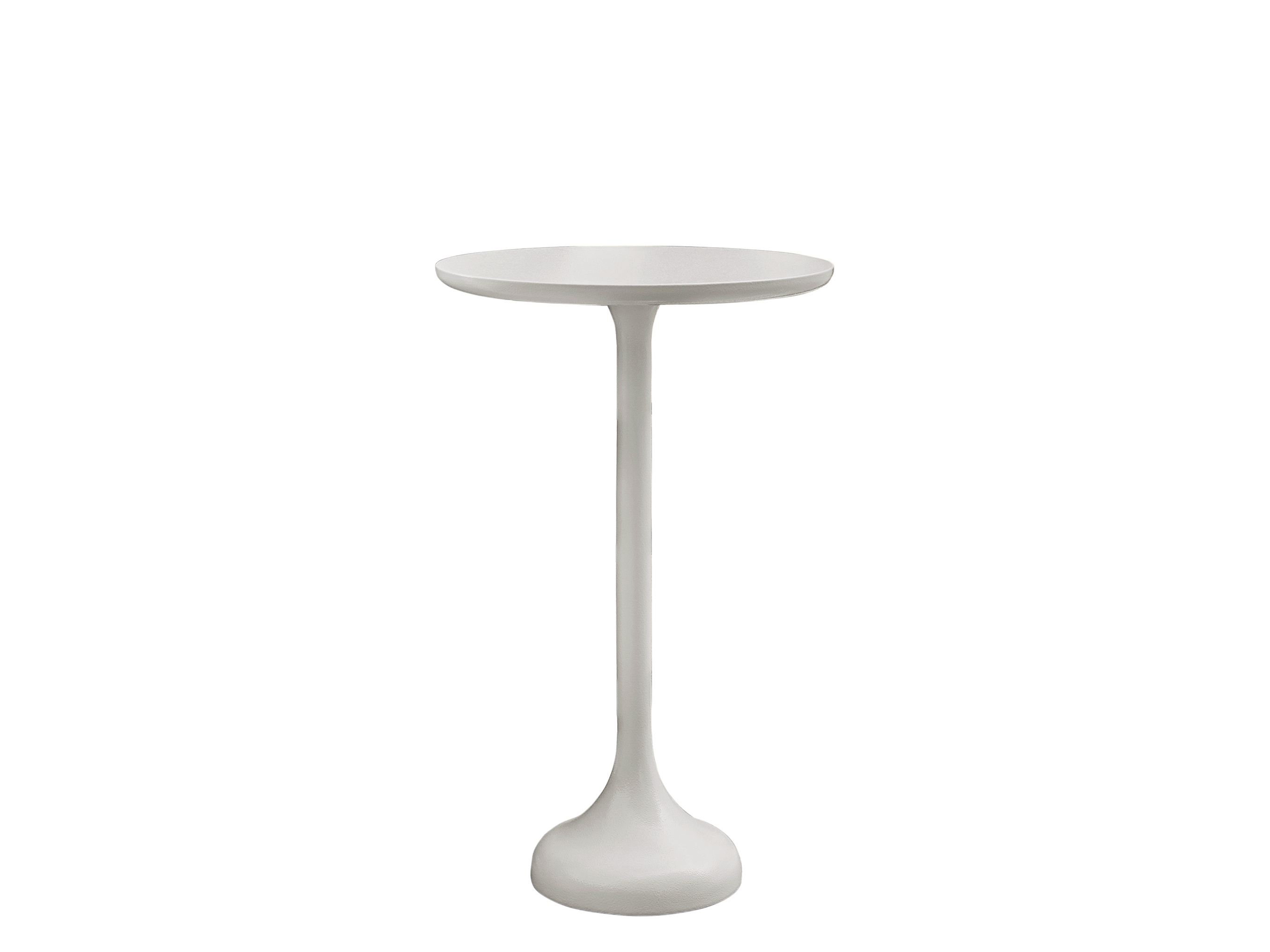 Outdoor coffee table warren outdoor by minotti for Table warren silex