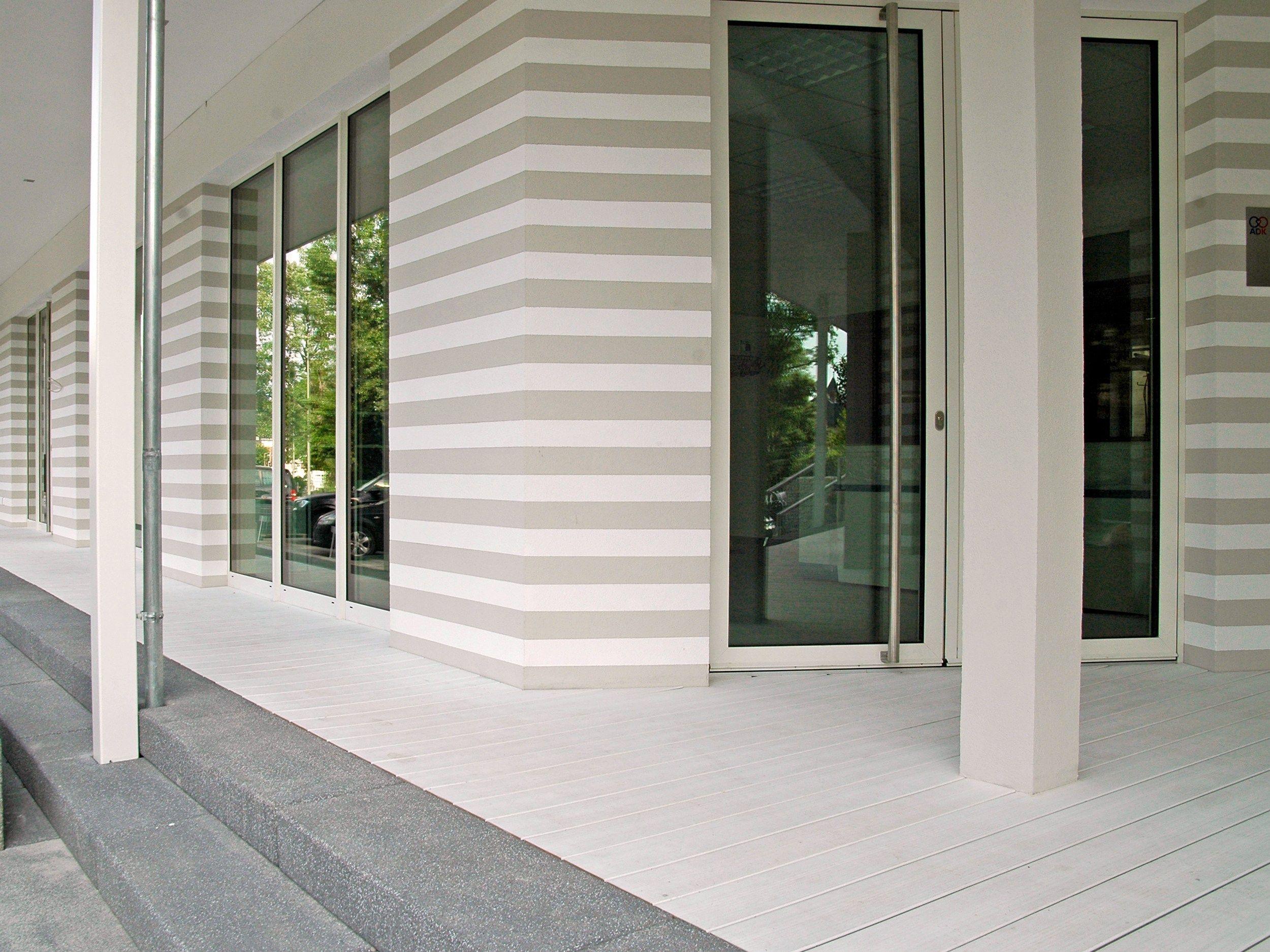 wpc decking paint by mydeck. Black Bedroom Furniture Sets. Home Design Ideas