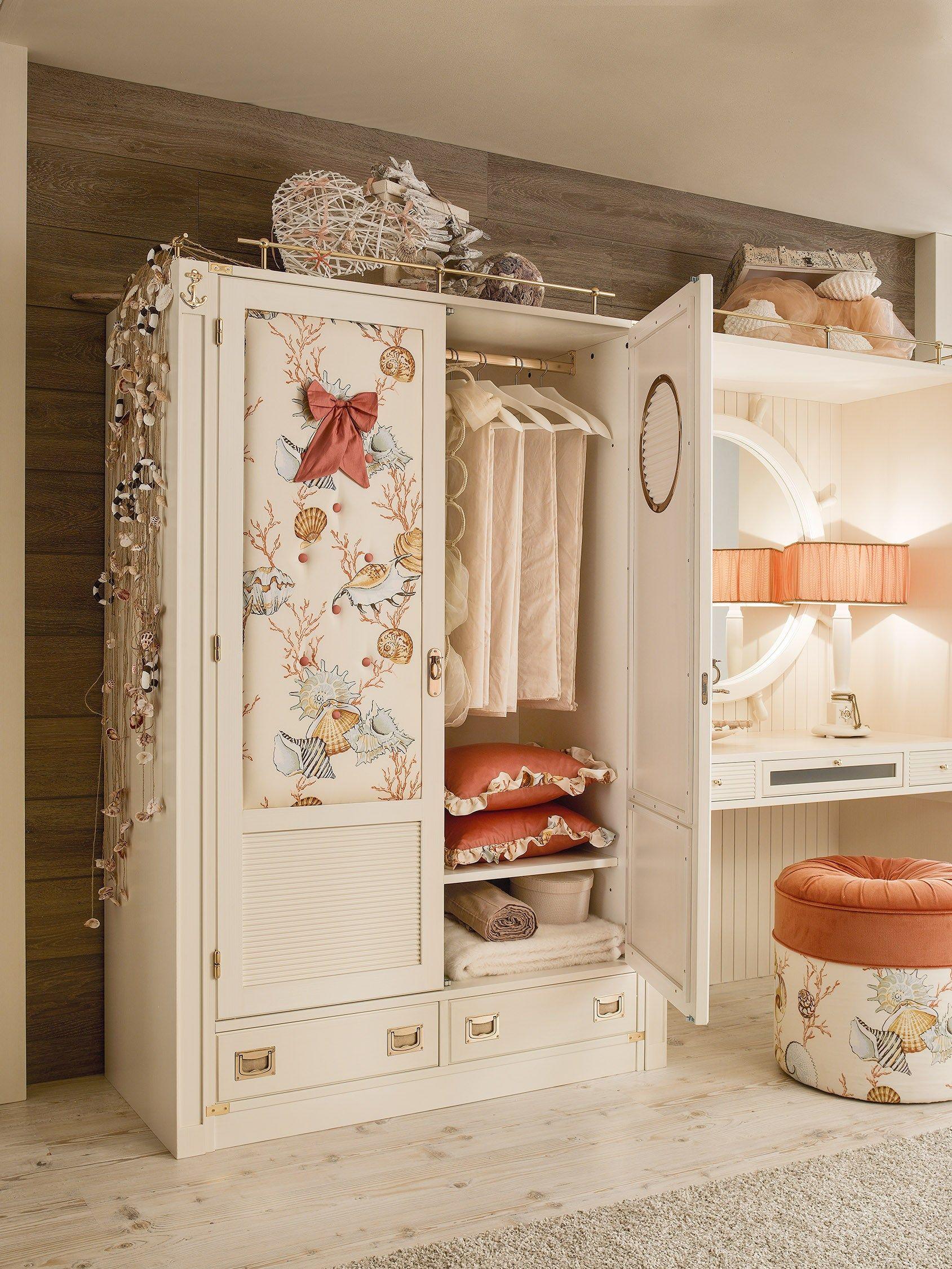 Journey Girls Bedroom Set Ariel Bedroom Set By Caroti