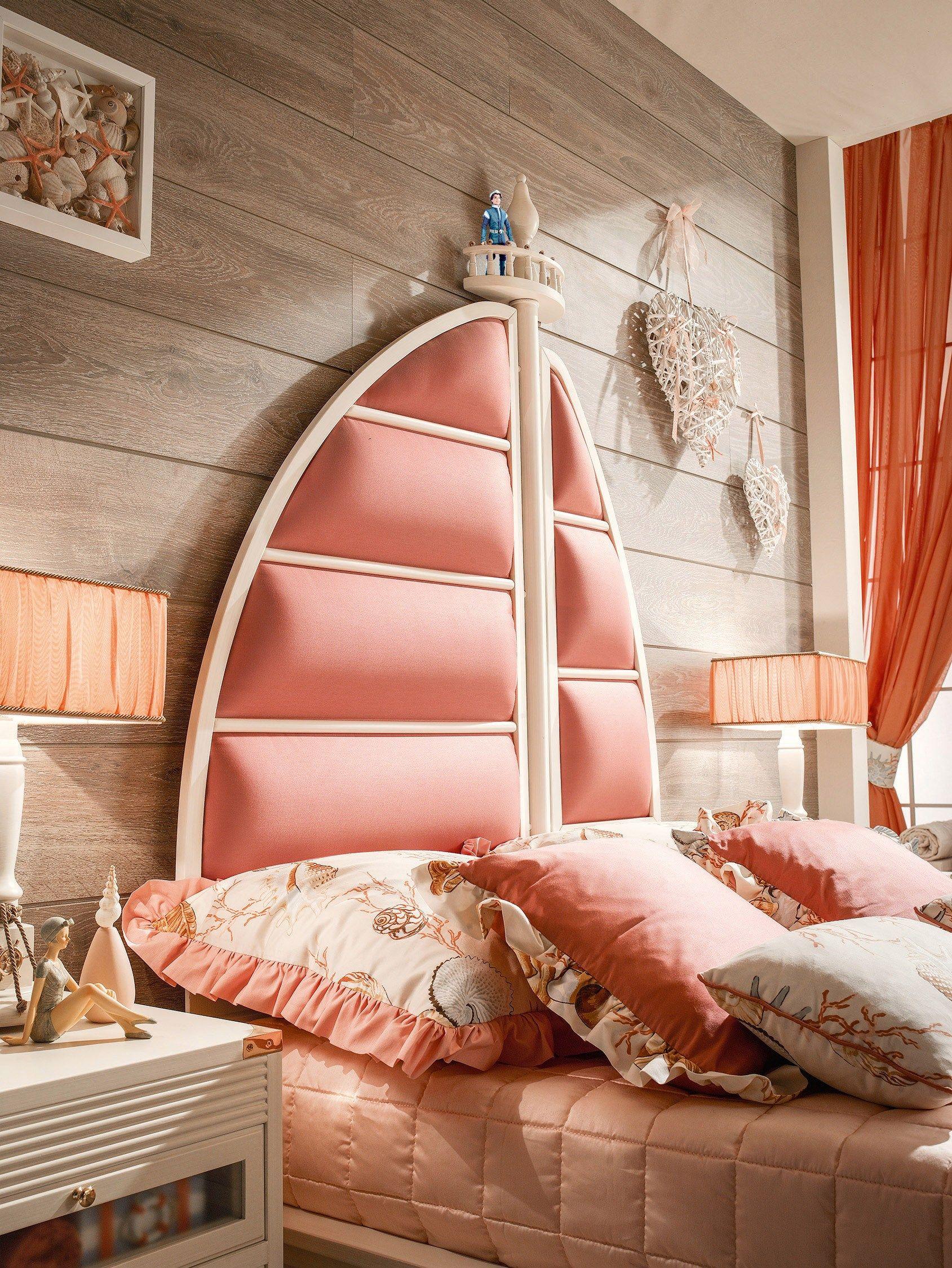 solid wood bedroom set ariel bedroom set caroti
