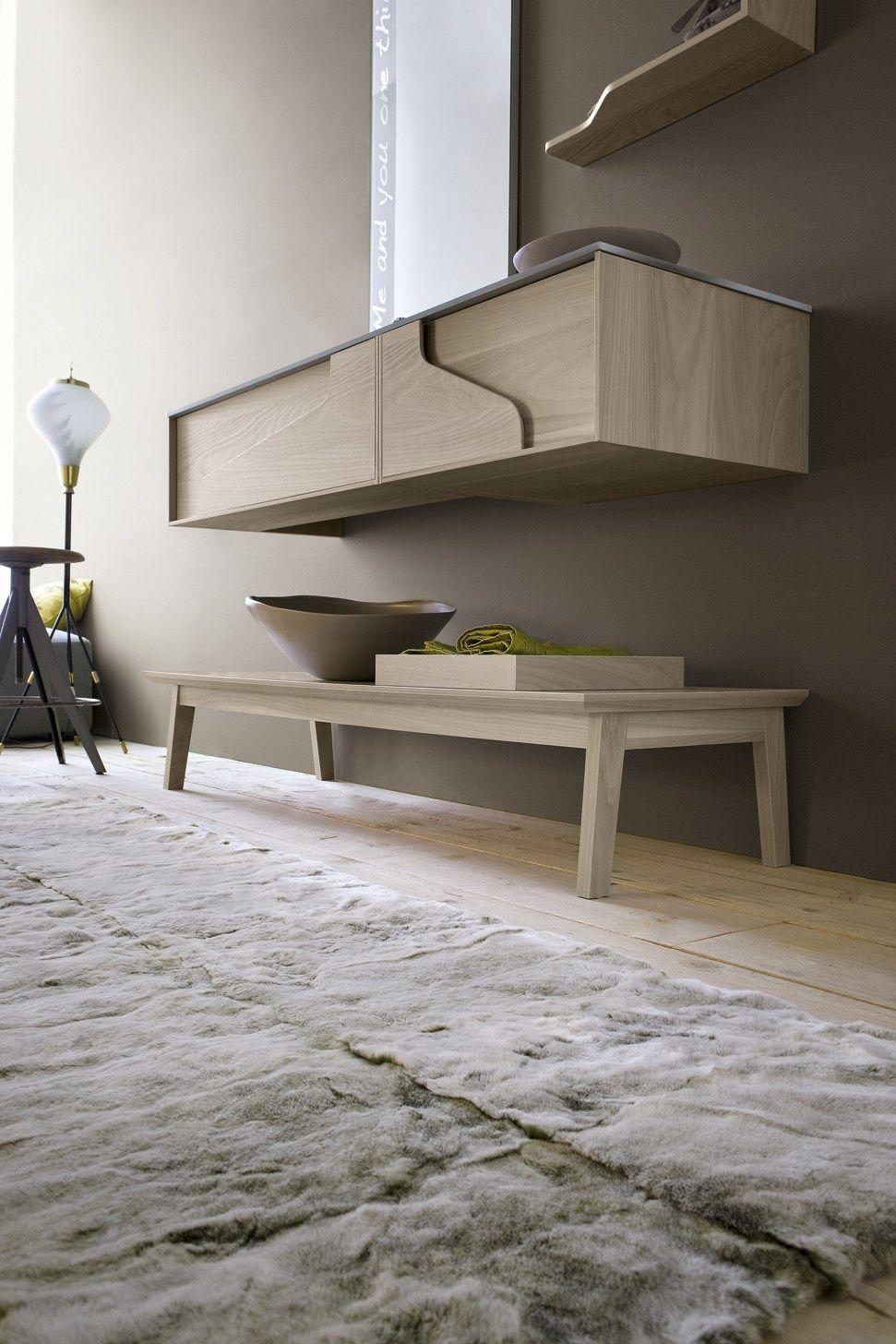 Badezimmer ausstattung free 86 87 by cerasa design stefano for Badezimmer ausstattung