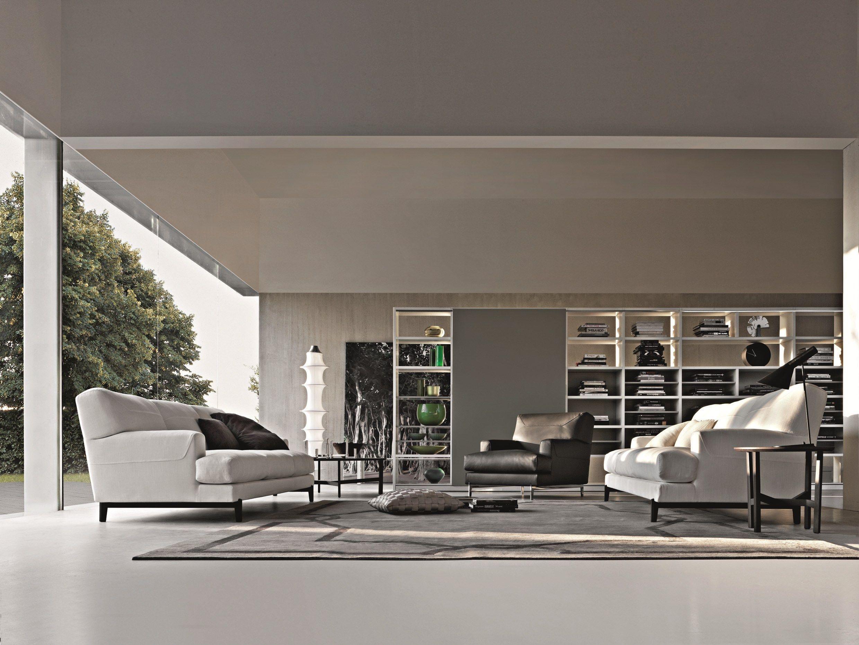 Molteni E C ~ Idee Creative su Design Per La Casa e Interni