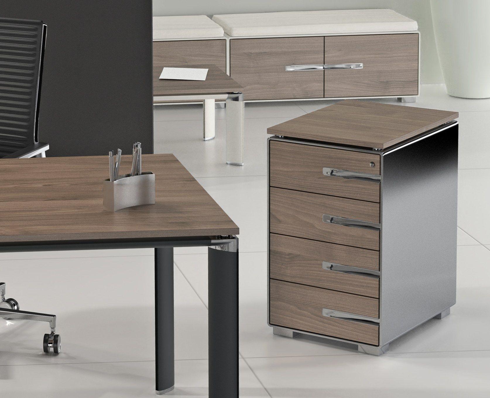kbox office drawer unit by tecnitalia. Black Bedroom Furniture Sets. Home Design Ideas