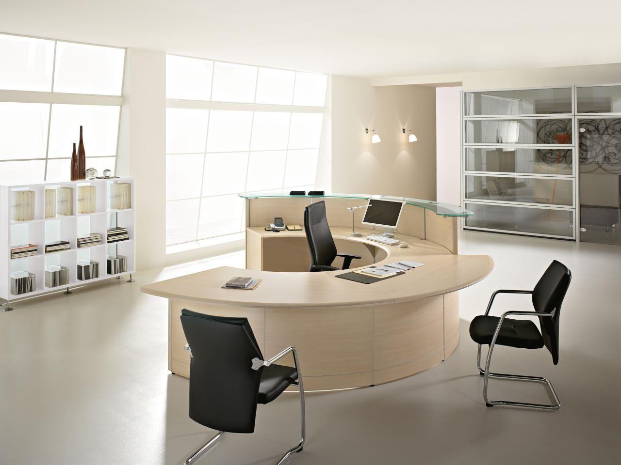 Sedie Ufficio Mondoffice : Mondo office mobili per ufficio u idea d immagine di decorazione