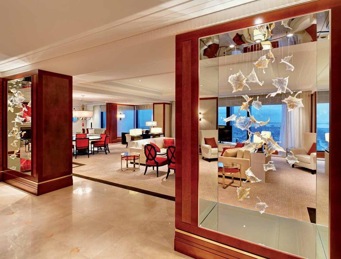 Best Decoration Des Villas Contemporary - Sledbralorne.com ...