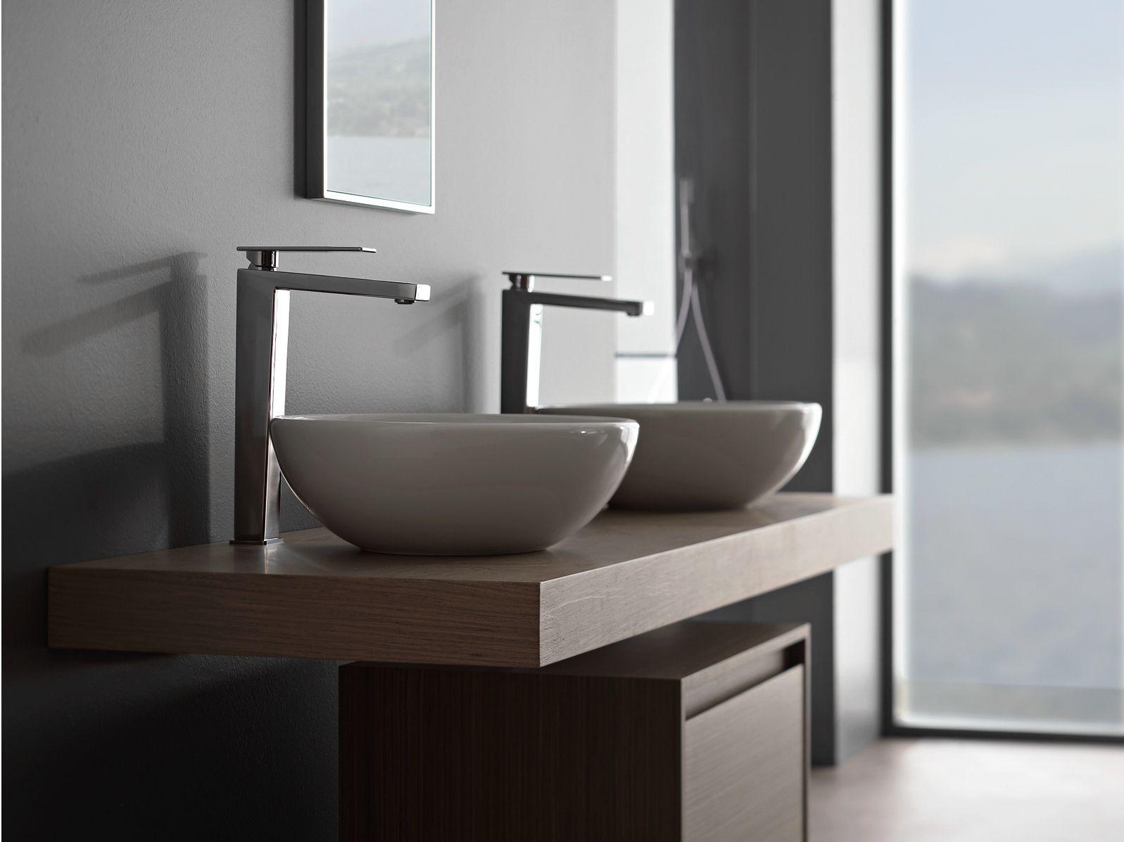 Mobili bagno moderni design: mobili bagno moderni di bmt ...