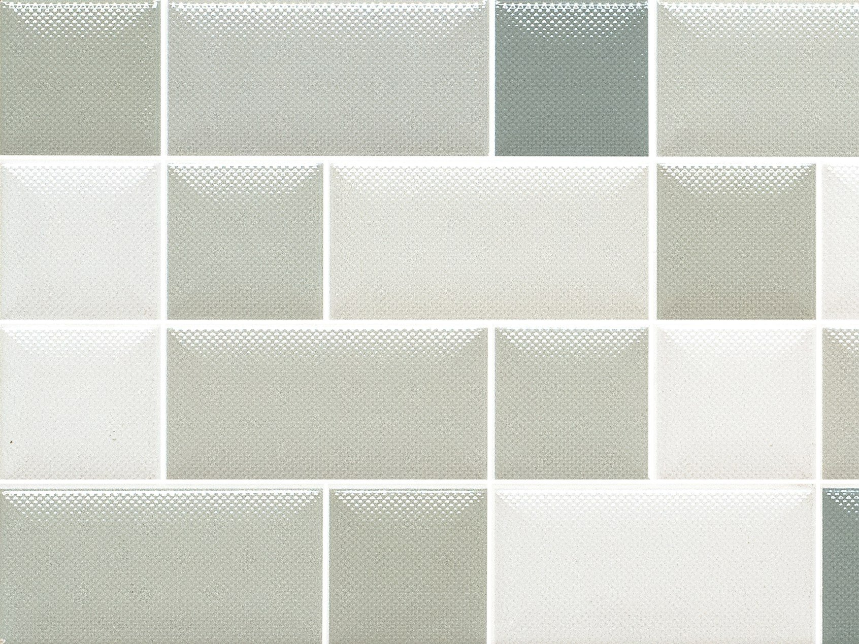 Materiales ceramicos for Ceramica para pared