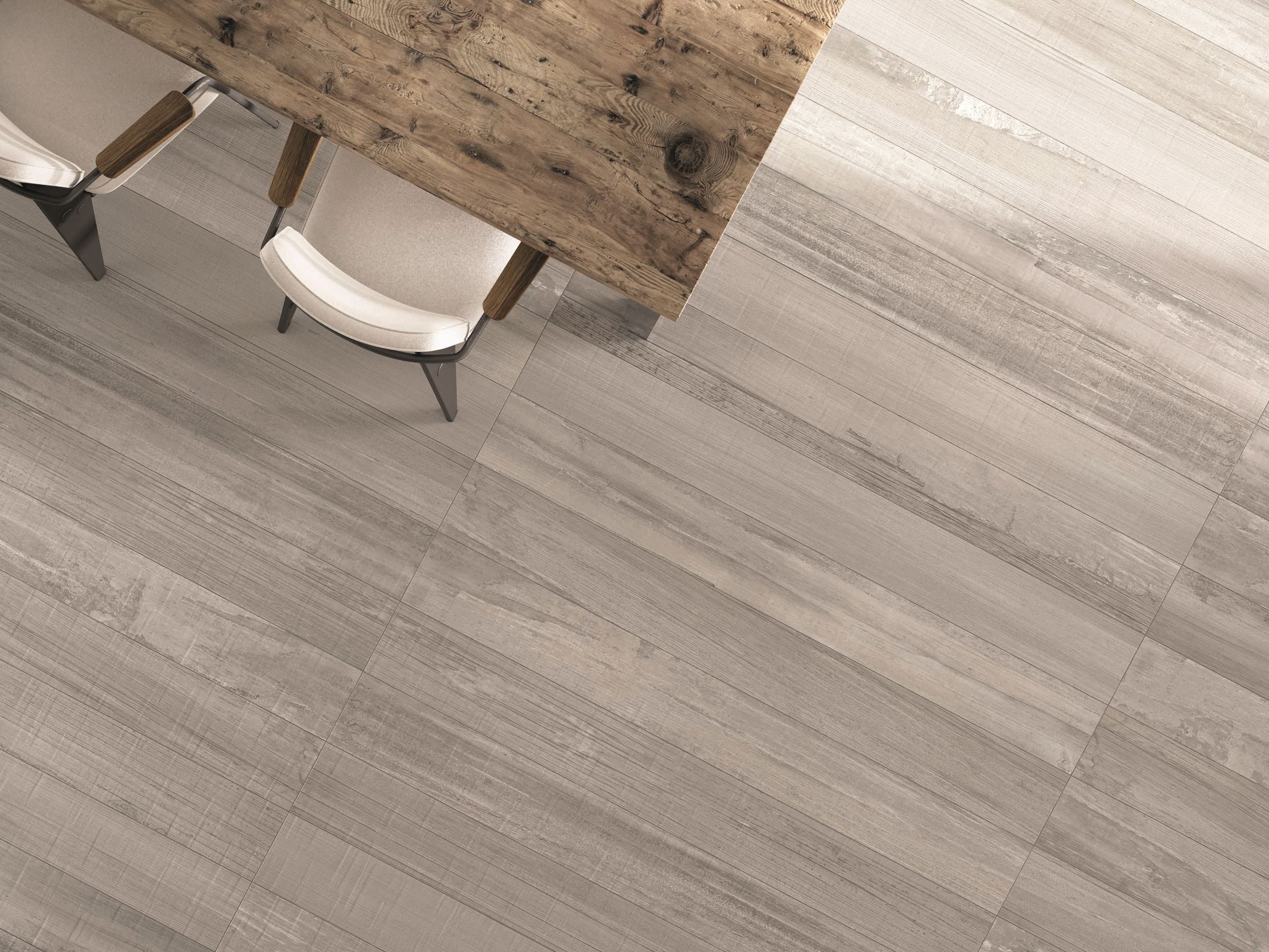 Porcelain stoneware wall floor tiles bali by ariana for Which floor or what floor