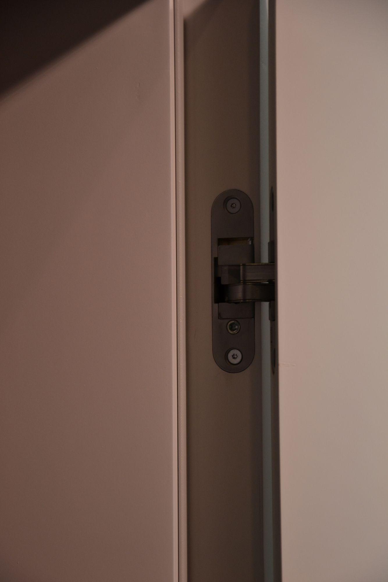 affleurante d finition c 39 est quoi. Black Bedroom Furniture Sets. Home Design Ideas