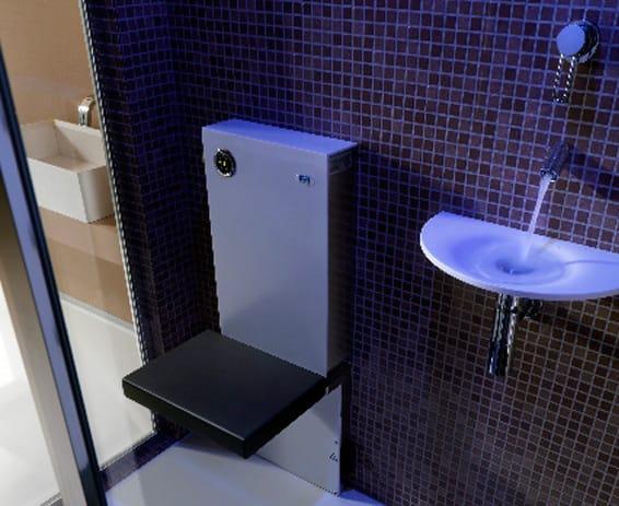 Sauna costi. doccia sauna prezzi il meglio di box doccia vasche e