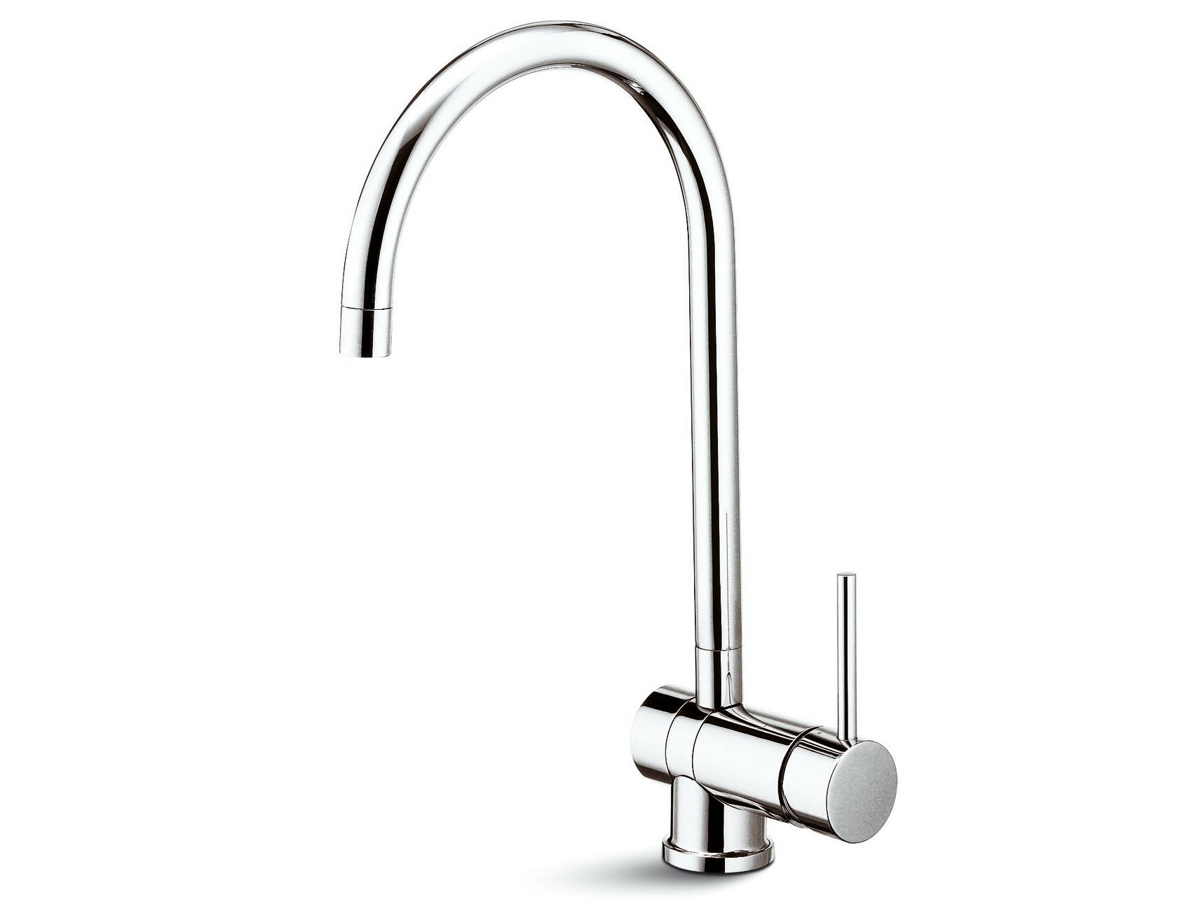 Kitchen Faucets With Pull Out Spray Xt Kitchen Kitchen Mixer Tap By Newform