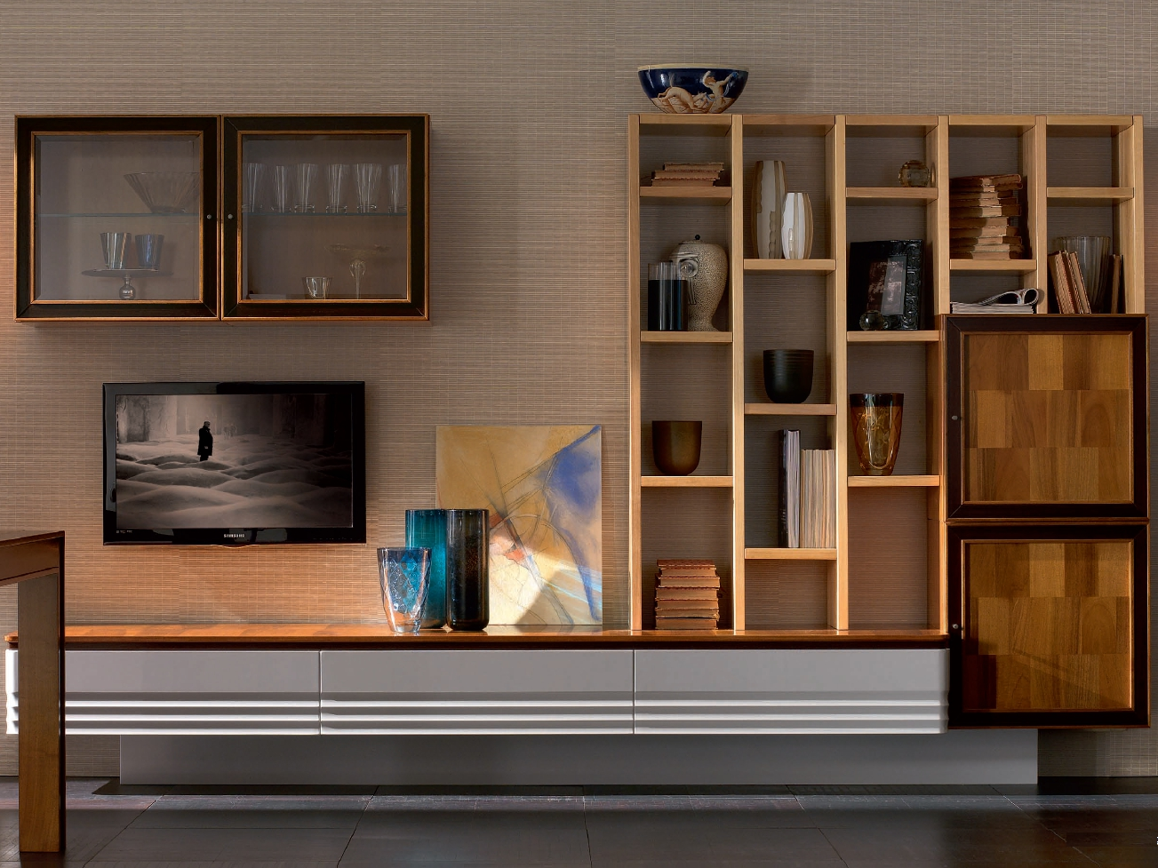 Catalogo muebles de cocina modulares ideas for Muebles de cocina de madera maciza catalogo