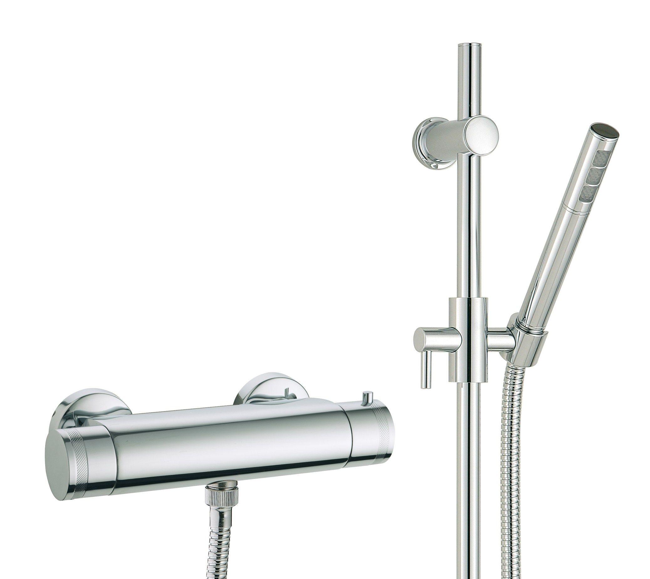 Changer mitigeur 28 images remplacer un robinet sans - Changer cartouche mitigeur thermostatique ...