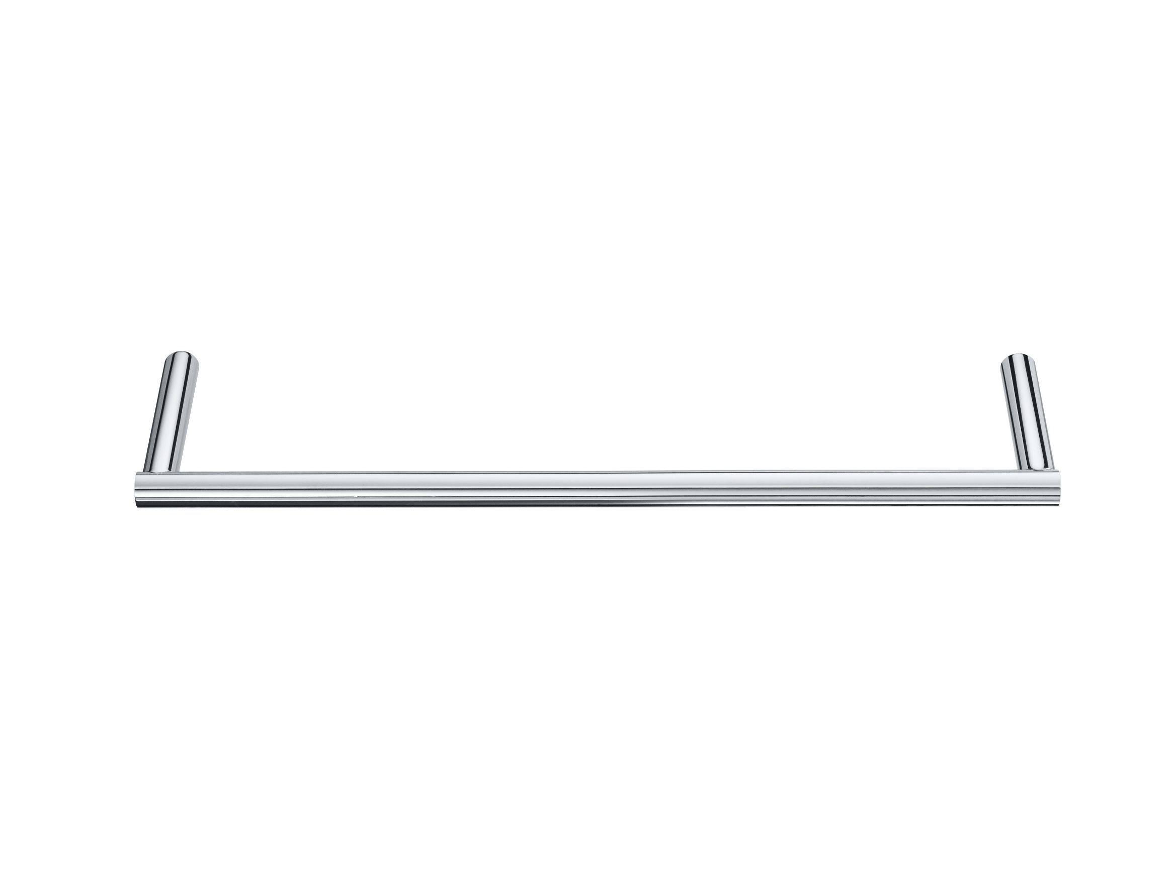 Accessori Bagno Decor Walther : Porta asciugamani a barra in rame mk hte by decor walther