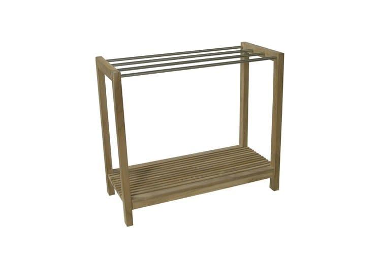 Mobile da giardino illusion by il giardino di legno for Mobile giardino legno