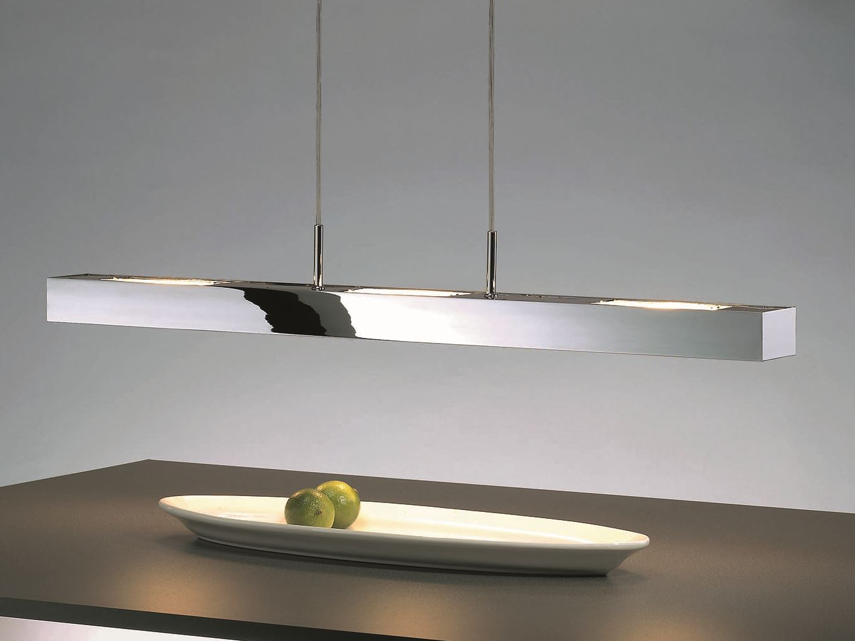 lampada a sospensione alogena regolabile box hl 90 collezione box by decor walther. Black Bedroom Furniture Sets. Home Design Ideas
