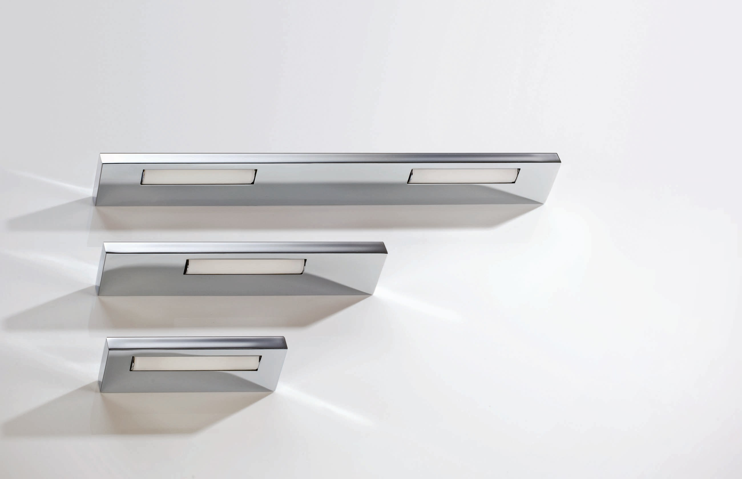 Plafoniere Da Bagno Moderne : Lampadari da bagno moderni excellent gallery of per il