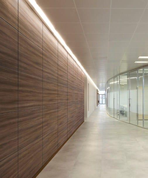 Laminate Wall Tiles Di Noc By 3m Italia