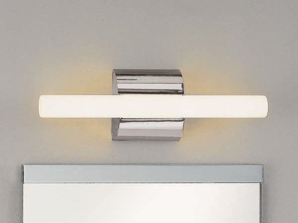 Lámparas De Pared Para Baño:Lámpara de pared para cuartos de baños ALFA by DECOR WALTHER