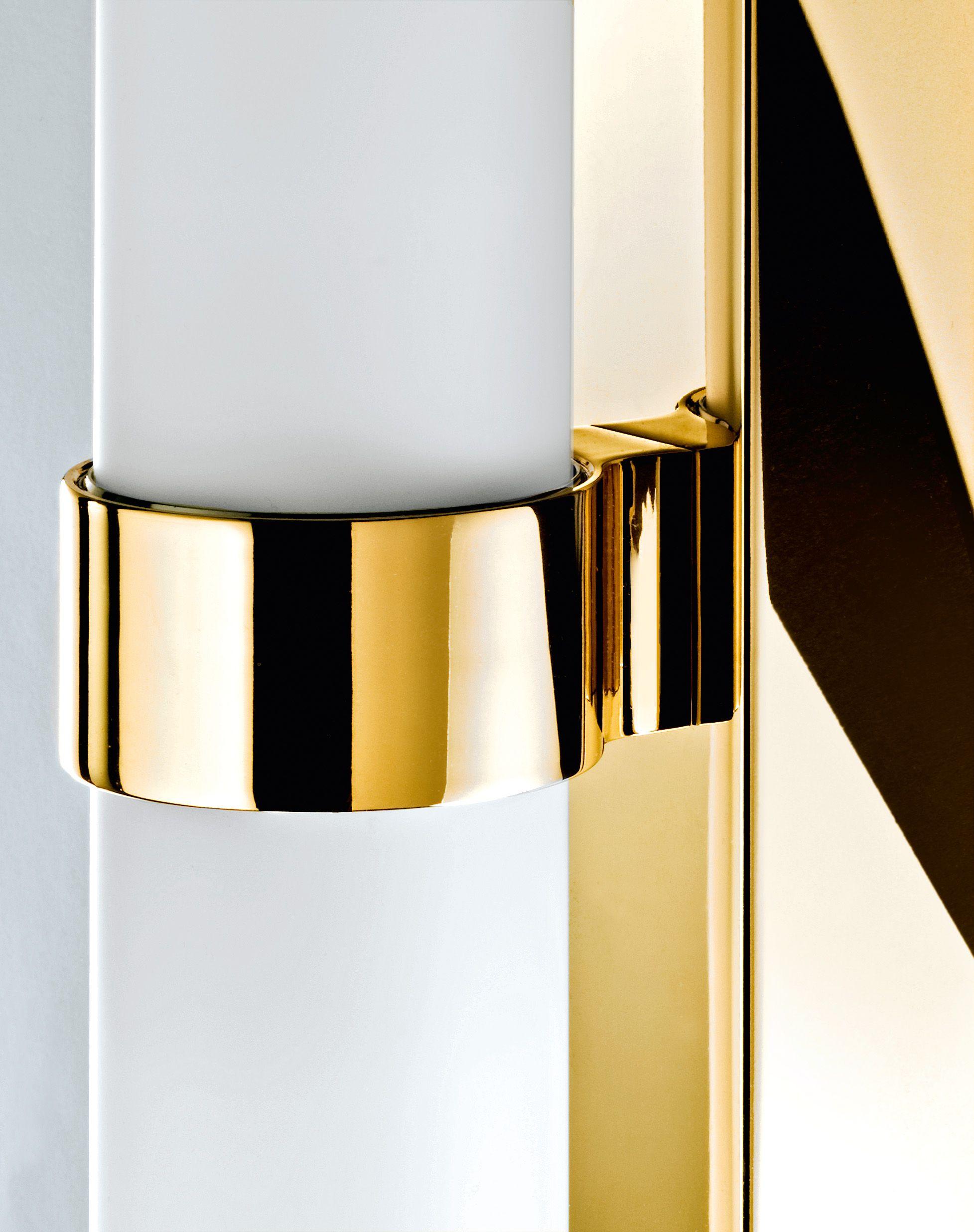 Lámparas De Pared Para Baño:Lamparas Para Banos