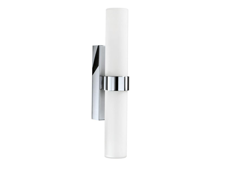 Lamparas Para Baño Pared:Lámpara de pared para cuartos de baños METRO 42 by DECOR WALTHER