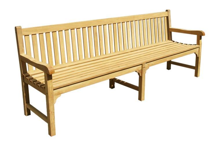 tavoli da giardino in legno con panca ~ bei mobili della vostra casa - Panca Per Cucina Usata