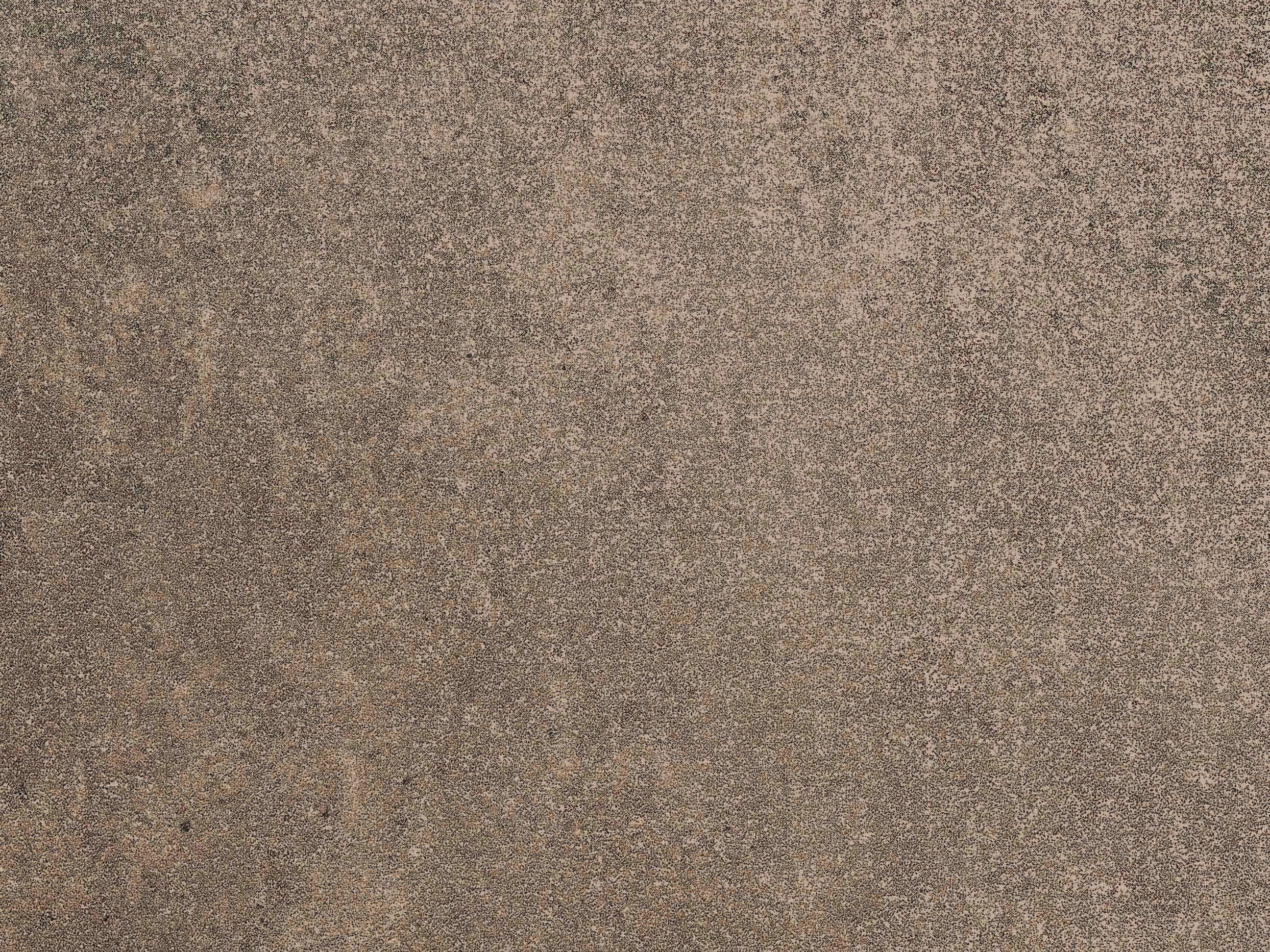 Revestimiento de pared suelo ultra fino de techlam - Suelos de piedra ...