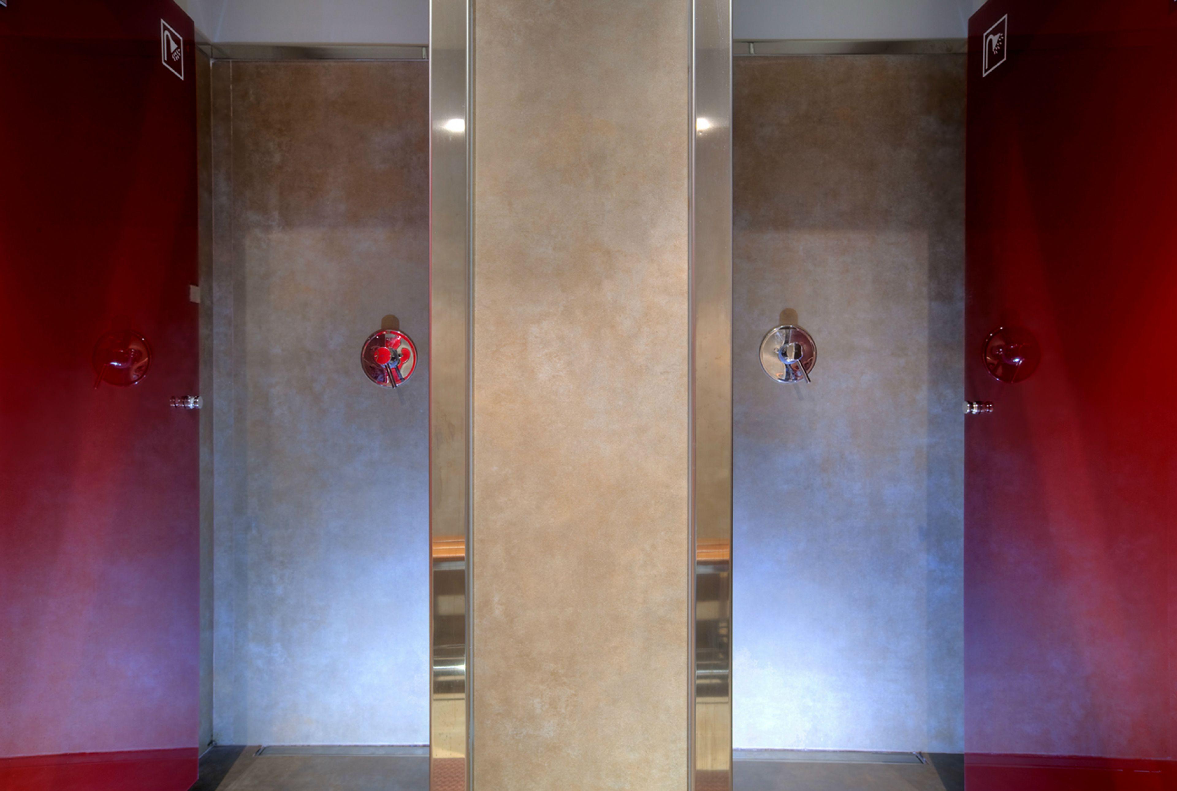 Revestimiento de pared suelo ultra fino de techlam - Revestimientos de suelos ...
