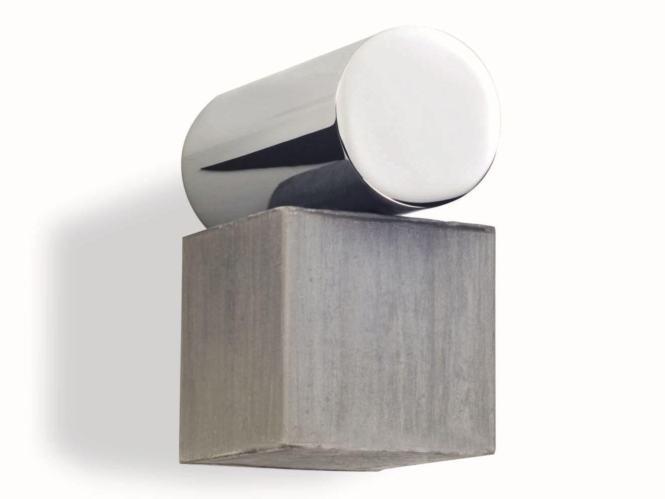 porte savon mural magn tique tb msh collection tube by. Black Bedroom Furniture Sets. Home Design Ideas