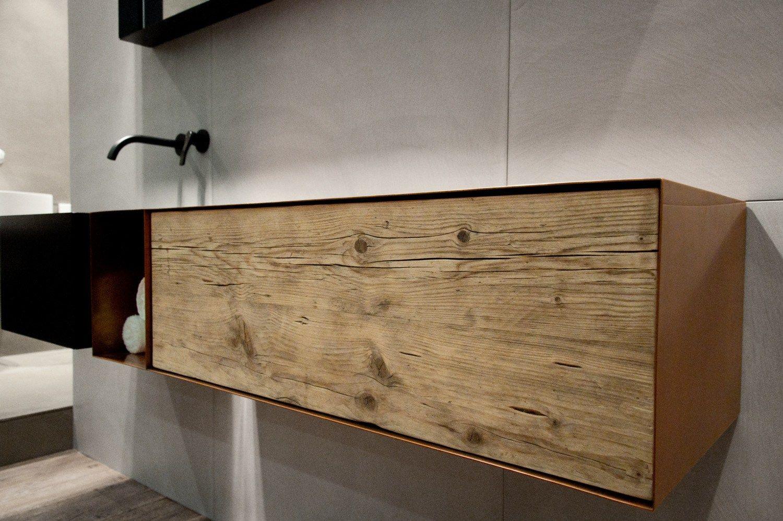 Lamiera Arredamento : Casa immobiliare accessori mobili in lamiera