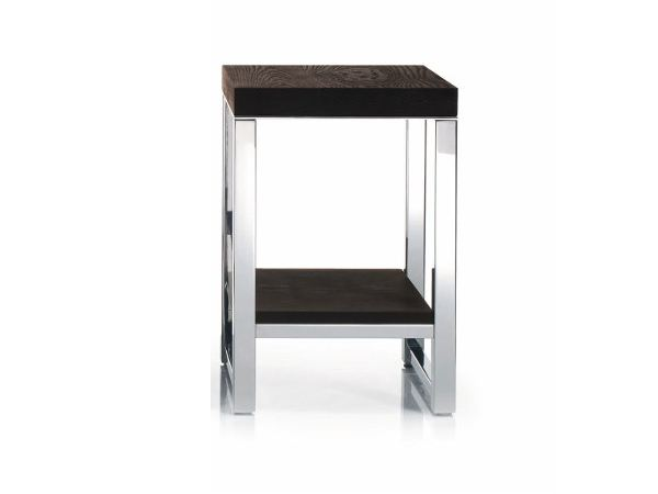tabouret de salle de bain wo s by decor walther. Black Bedroom Furniture Sets. Home Design Ideas