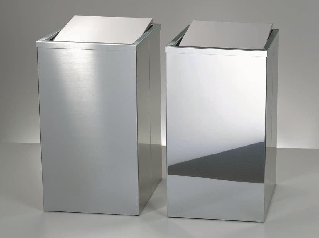 portabiancheria contenitori ed organizzazione dello spazio archiproducts