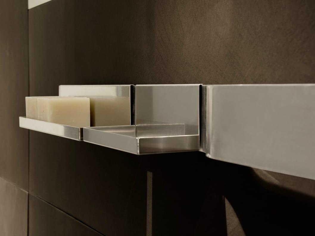 Strip Soap Dish By Moab 80 Design Gabriella Ciaschi