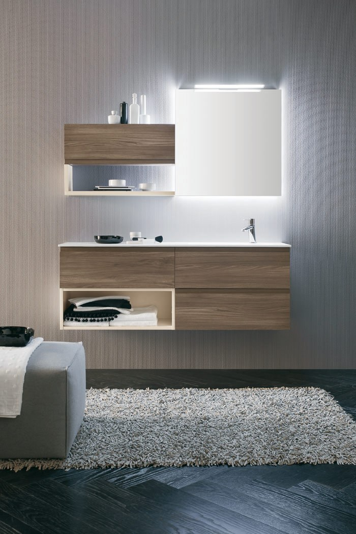 Innovative Shop Gt Chalice Designer Freestanding Bathroom Furniture Collection