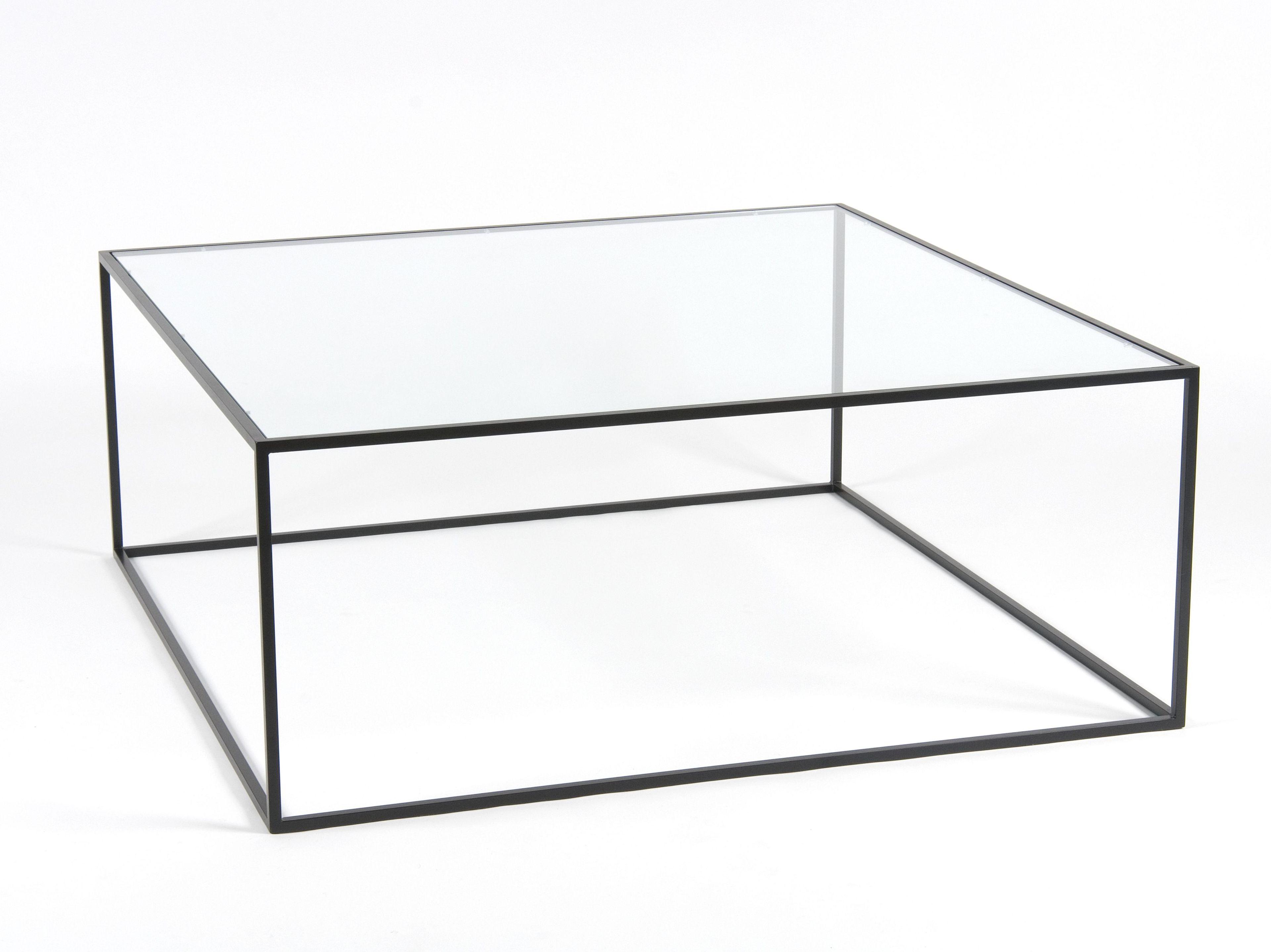 couchtisch eckig metall 18493420170804. Black Bedroom Furniture Sets. Home Design Ideas