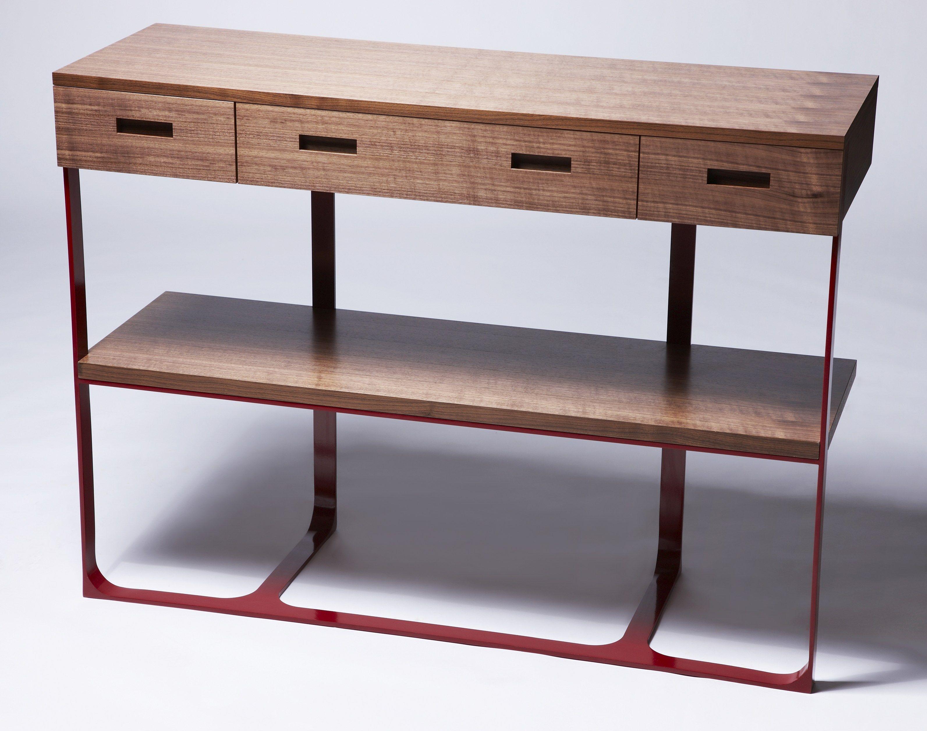 matilda stuhl raum und m beldesign inspiration. Black Bedroom Furniture Sets. Home Design Ideas