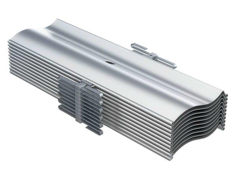 Store v nitien motoris en aluminium ar 63 ecn s by hella for Store a lamelle exterieur