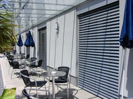store v nitien motoris en aluminium aro 65 by hella italia. Black Bedroom Furniture Sets. Home Design Ideas