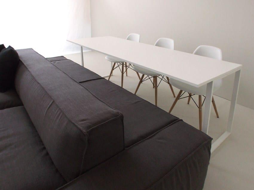 isolagiorno™ easy+slim by layout isolagiorno design arkimera, Möbel