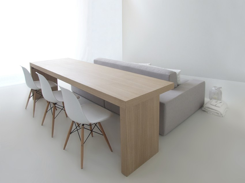 ISOLAGIORNO™ CLASS+SOLID by LAYOUT ISOLAGIORNO™ by Farm ...