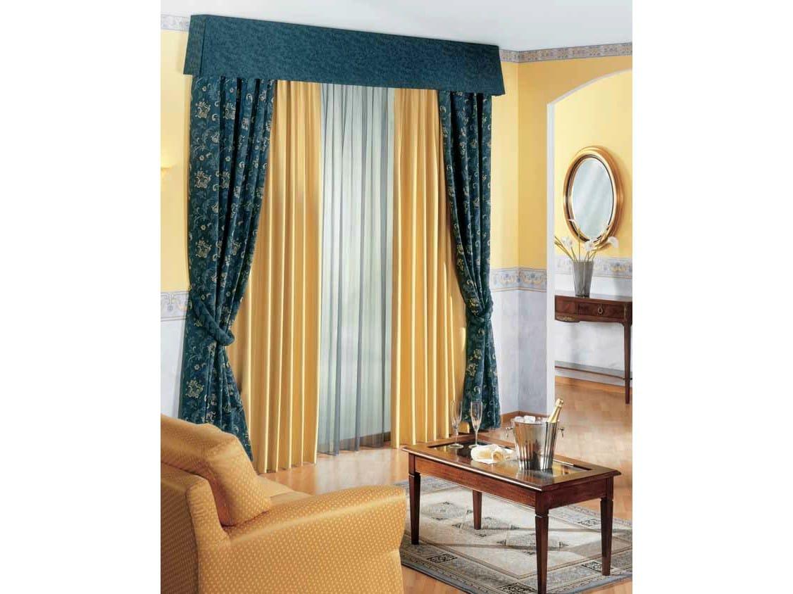 rail pour rideaux pr t suspendre modulo 405 406 by mottura sistemi per tende. Black Bedroom Furniture Sets. Home Design Ideas