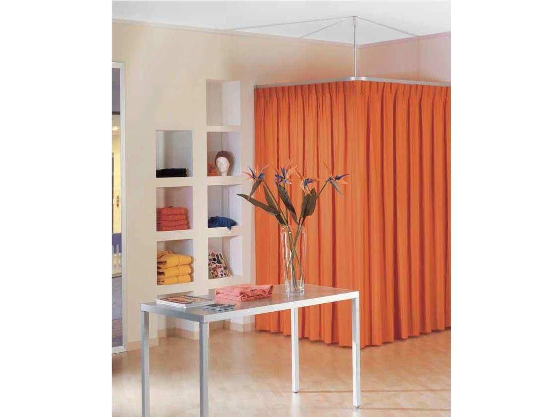 Riel para cortinas separ 458 colecci n partitioning by - Cortinas para riel ...