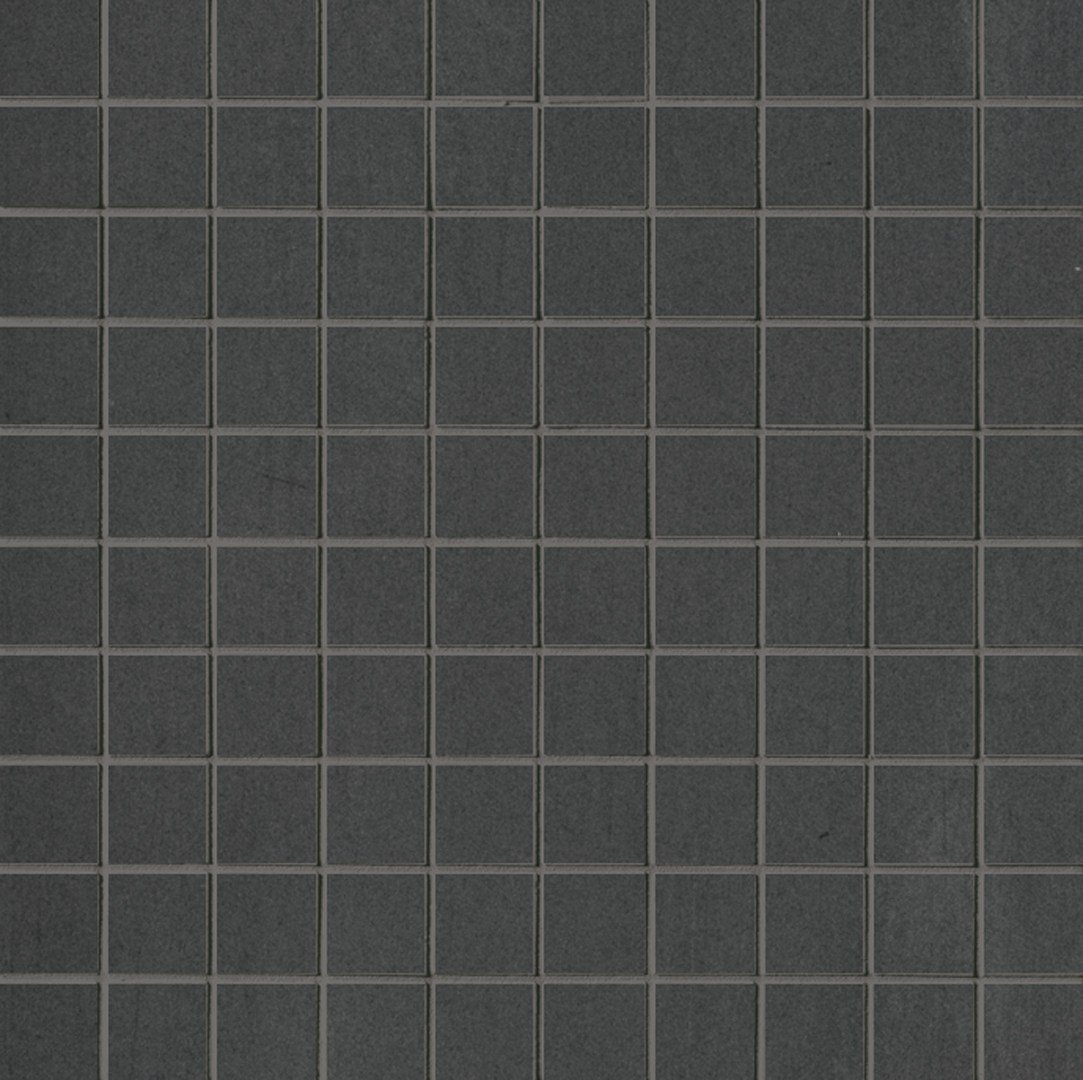 Dark Tile Flooring