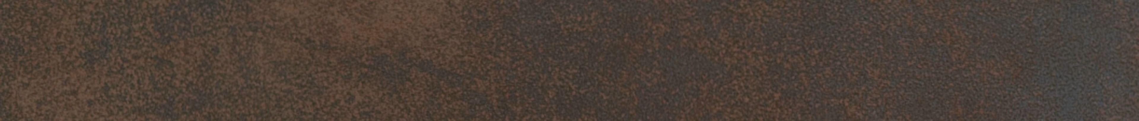 rev tement de sol mur cologique effet cuir edge brown by ceramiche keope. Black Bedroom Furniture Sets. Home Design Ideas
