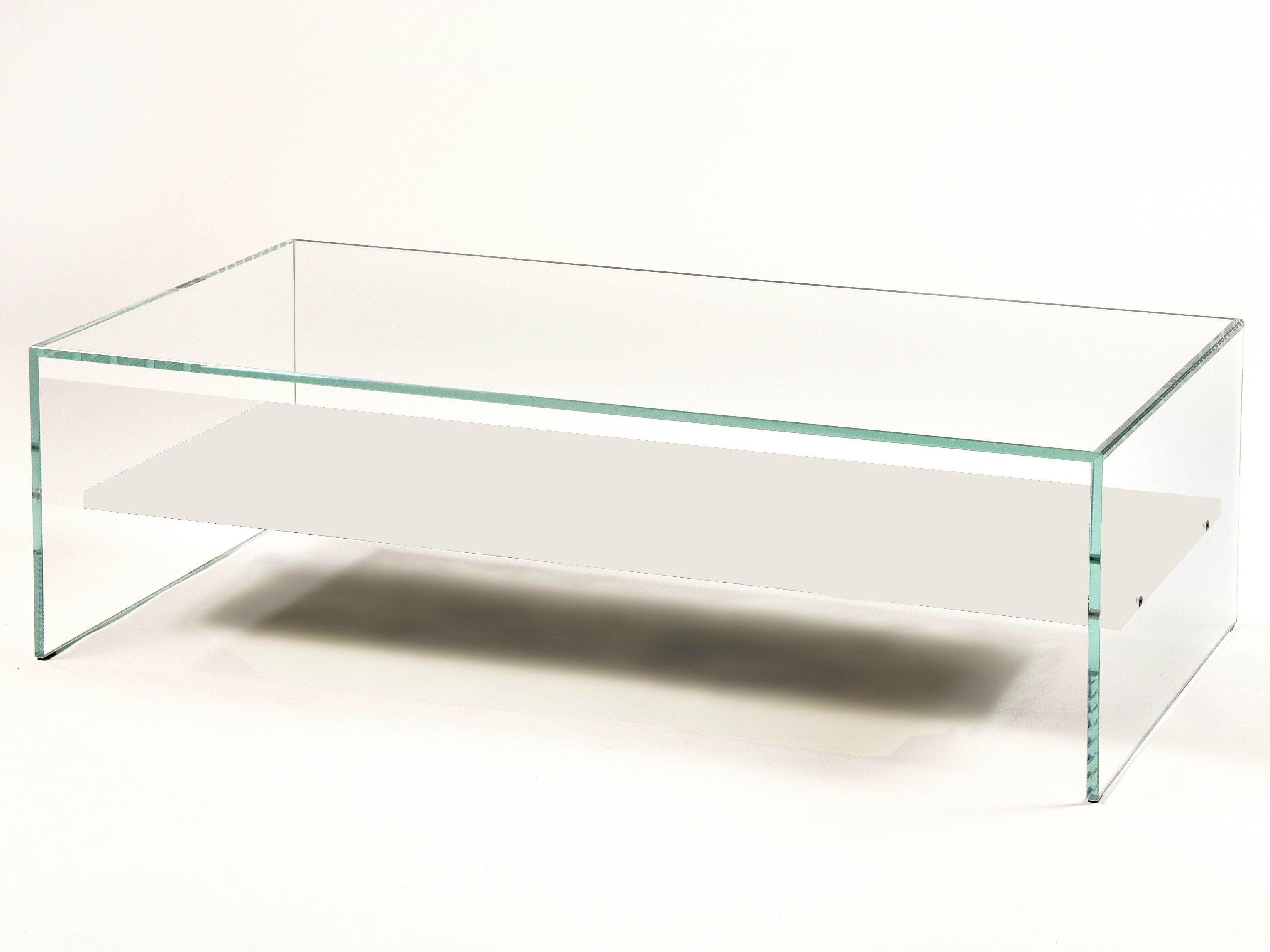 table verre trempe. Black Bedroom Furniture Sets. Home Design Ideas