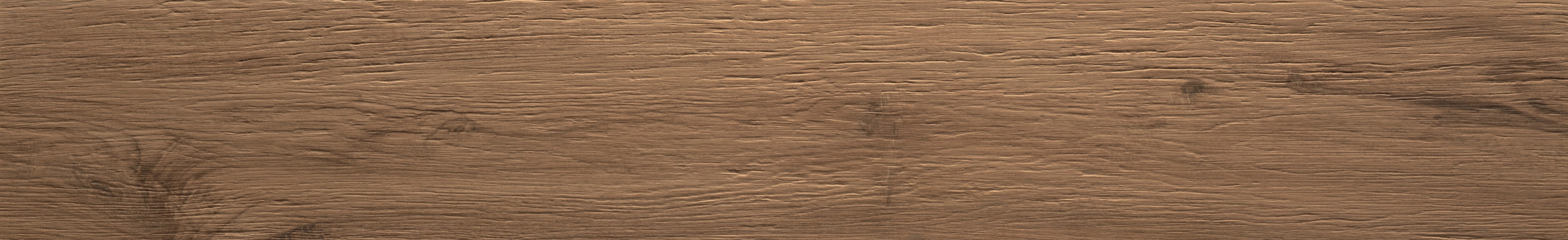 Pavimento rivestimento ecologico ingelivo effetto legno for Legno chiaro texture