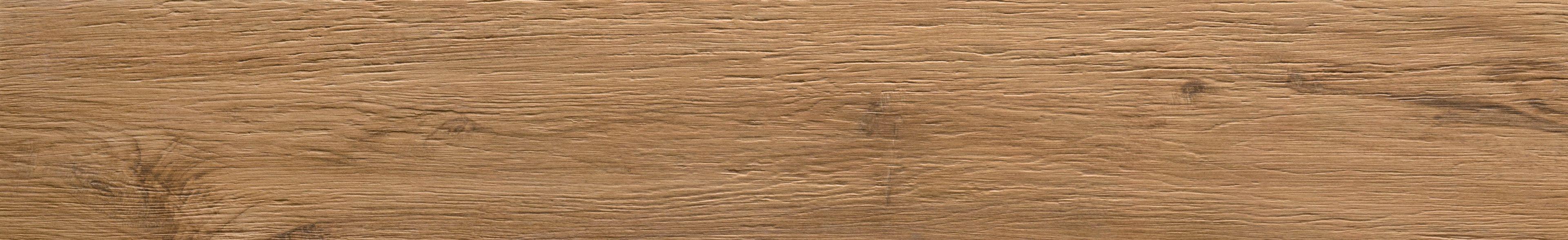 rev tement de sol mur cologique non g lif effet bois evoke beige by ceramiche keope. Black Bedroom Furniture Sets. Home Design Ideas
